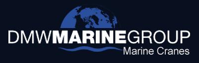 dmwmarinegroup_logo