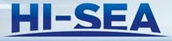 hiseamarine_logo