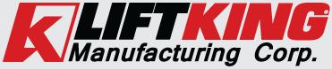liftking_logo
