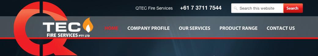 qtecfireservices_logo_banner